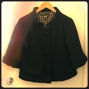 Marc Jacobs Jackie O jacket